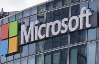 Microsoft, Türkiye'de de kullanıldığı iddia edilen, İsrail'in casusluk yazılımını deşifre etti