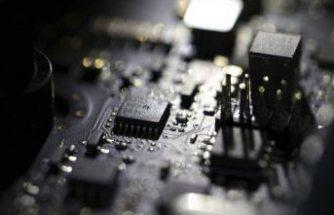 'Tarihin en büyük' fidye yazılım saldırısında İsveç'te 800 market kepenk kapattı