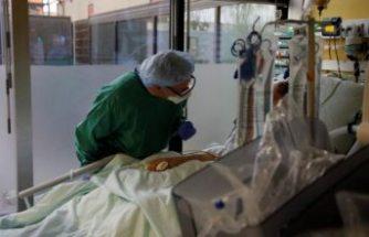 Almanya'da Kovid-19 aşısı yaptırmak istemeyenler için hayat pahalılaşacak