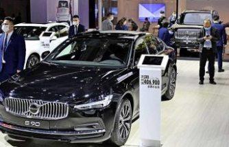 """Volvo'dan 2030 yılına kadar """"vegan dostu"""" olma kararı: Deri kullanılmayan araçlar yolda"""