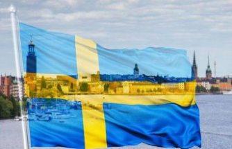 AB'de en az yoksul İsveç'te en fazla Romanya'da