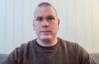 Norveç'te oklu saldırganın kimliği belli oldu