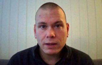 Norveç'teki oklu saldırganın akıl sağlığının yerinde olmadığı açıklandı