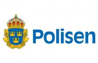 Stockholm'de bir kişi evinde bıçaklanmış şekilde bulundu