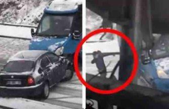 Ankara kazaları İsveç medyasında