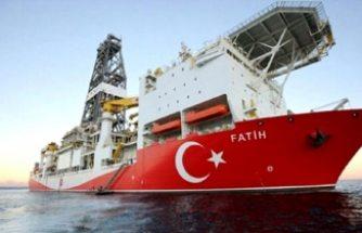 Business Line   Karadeniz'de keşfedilen gaz rezervi, Türkiye ekonomisi için can simidi olabilir