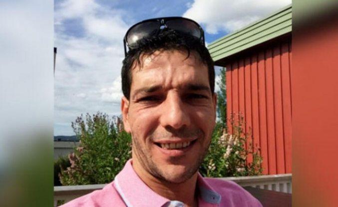Kululu gurbetçi 5 günlük yaşam savaşını kaybetti