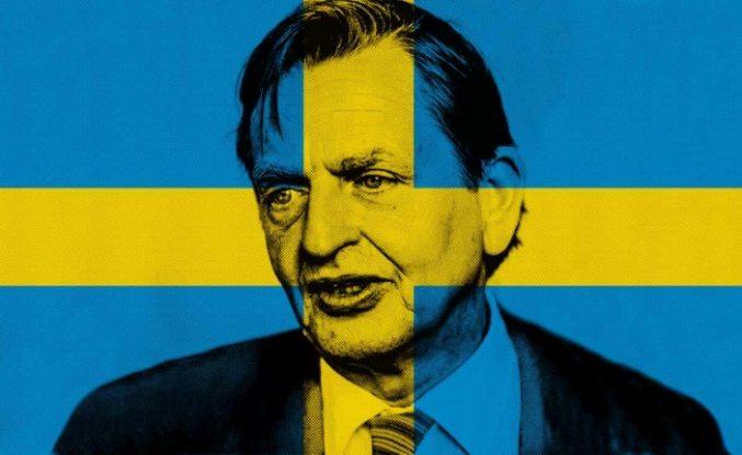 İsveç'te Palme suikastı soruşturmasının akıbeti 5 ay içinde belli olacak
