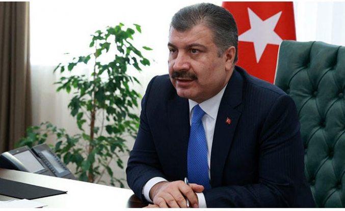 Türkiye'de test sayısı 2 milyonu testi geçti, iyileşen hasta sayısı 127 bin 984 oldu