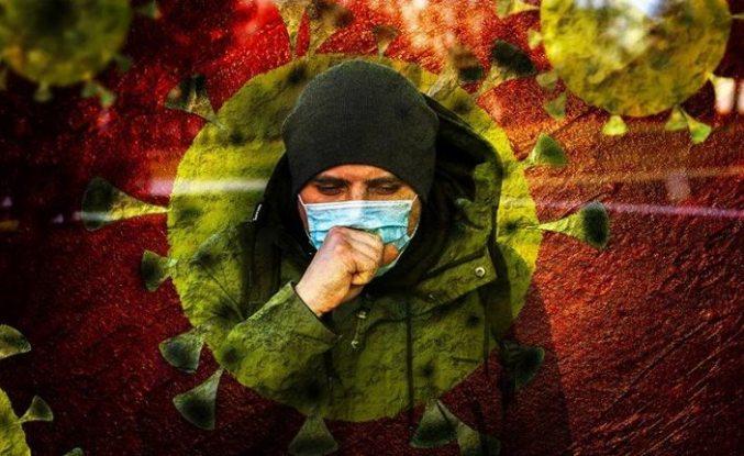 ABD, koronavirüsü öldürdüğü iddia edilen iki spreyi onayladı
