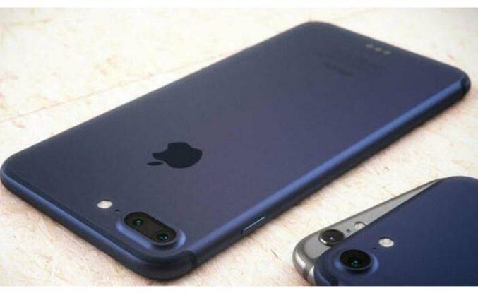 iPhone sahiplerine oldukça kötü haber