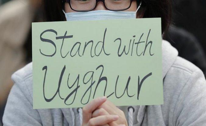 Kanada parlamentosunda alt komite Uygurlar'a yapılanlar soykırımdır dedi