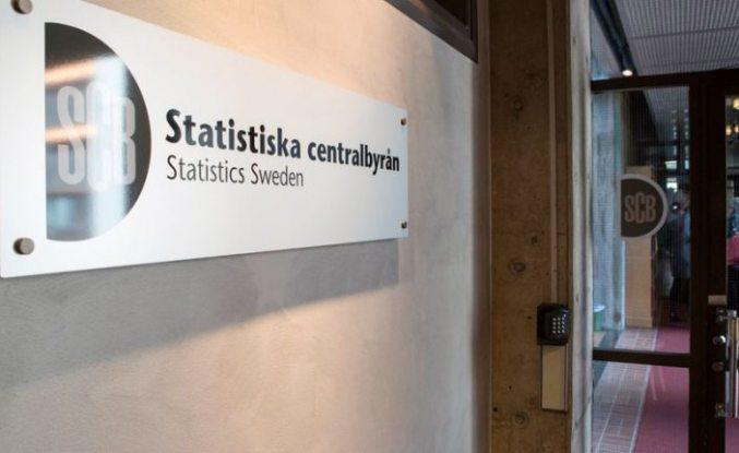 SCB: İşsizlik artmaya devam ediyor