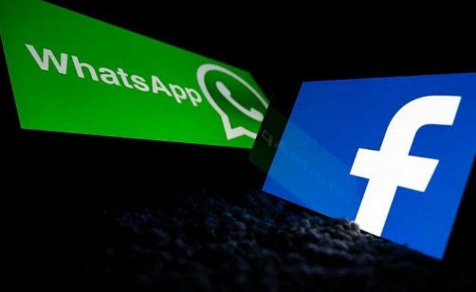 6 başlıkta büyük tepkilere neden olan Whatsapp'ın yeni sözleşmesi