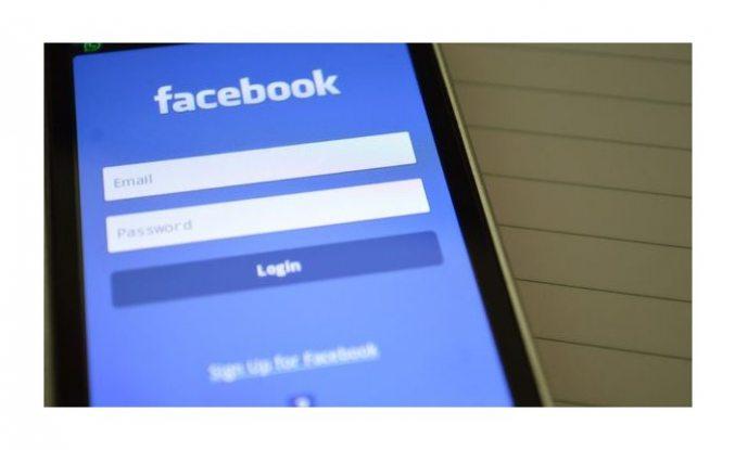 Facebook neden veri güvenliği tartışmalarının ortasında?