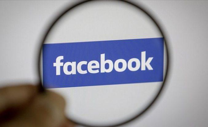 Facebook Türkiye ile ilgili kararını açıkladı