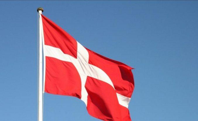 Danimarka, son 5 yılda göçmenlerin veya göçmen kökenlilerin özgürlüklerini kısıtlayan 100'den fazla yasa çıkardı