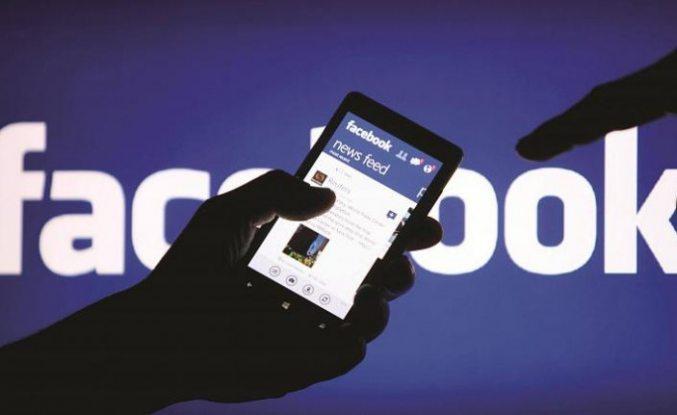 Facebook'a İslamofobik paylaşımlar nedeniyle dava açıldı