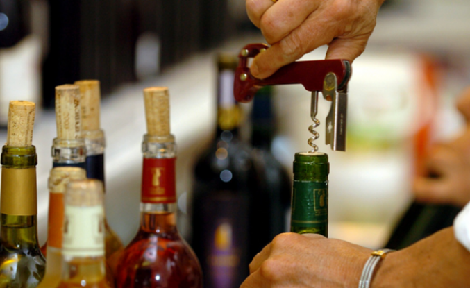 İsveçli bilim insanları: Alkolü bırakmak ömrü 28 yıl uzatabilir