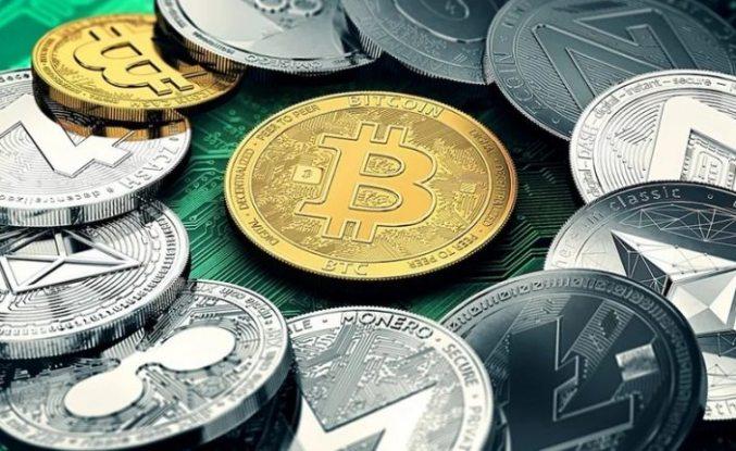 Kripto parada yeni dönem nasıl olacak, yatırımcı ne yapmalı?