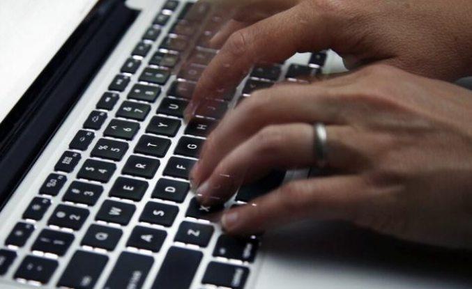 Beyne yerleştirilen mikroçip ile klavyesiz yazı yazmak mümkün olabilecek