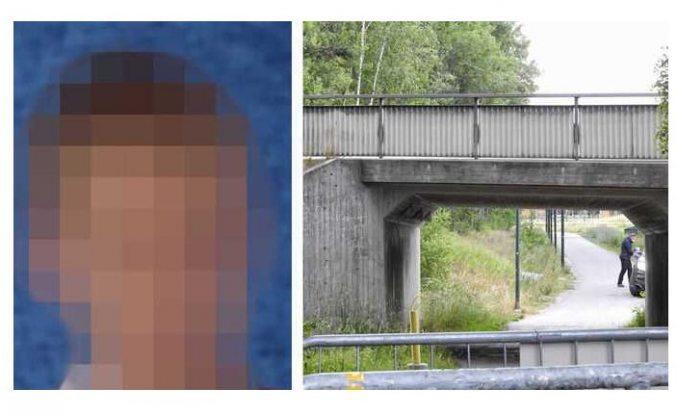 İsveç'te dokuz kadına cinsel saldırıda bulunan kişiye hapis cezası