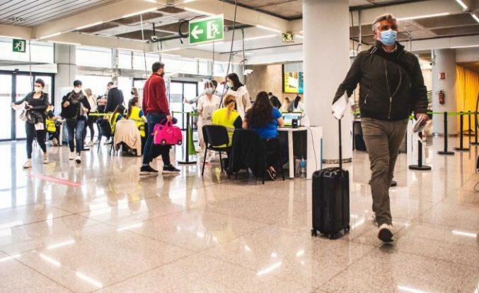 İsveç yurtdışı seyahatleri için aşı pasaportu uygulaması başlatıyor: Aşı pasaportu nasıl alınır?