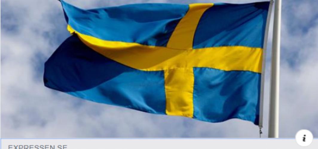 Dünyanın en iyisi Finlandiya, İsveç üçüncü