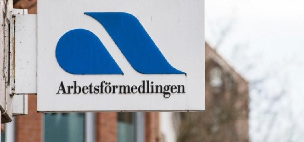 İsveç'te işsizlik son 10 yılın en düşük seviyesinde