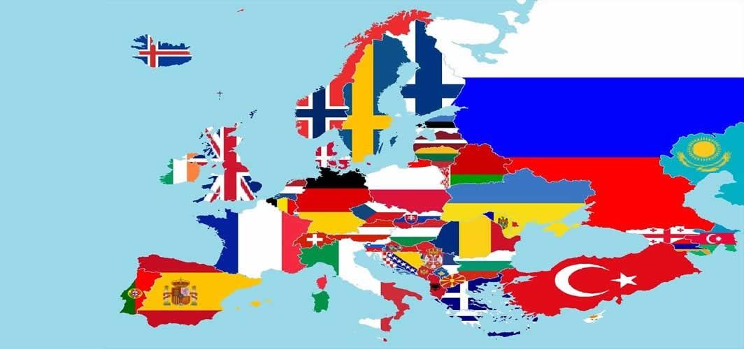 Avrupa'nın en pahalı ve en ucuz ülkesi belli oldu