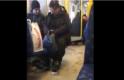 İsveç'i paylaşamayan iki göçmen