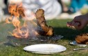 İsveç'te ateş yakmak yasaklandı