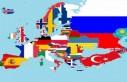 Avrupa'nın en pahalı ve en ucuz ülkesi belli...