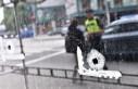 İsveç'te bir ayda 9 kişi öldürüldü
