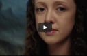 İsveç'te Mona Lisa'nın gülüşünün ardındaki...