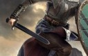 Türkiye'de 1000 yıllık Viking kılıcı bulundu