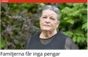 İsveç Estonya gemi kazası kapandı kimseye tazminat...