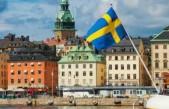 İsveç'in en az 200 bin işçiye ihtiyacı var