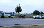 İsveç'in o bölgesinde kırmızı alarm, takviye polis istendi