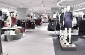 İsveçli H&M'de tehlike çanları çalıyor!