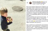 İsveç'teki gurbetçinin acı günü: ''Çocuğu Türkiye'de izinde vefat etti''