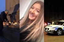 Kayıp Wilma olayıyla ilgili bir kişi daha tutuklandı