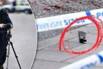 Stockholm'de palalı saldırıya uğrayan kişi eski bir katil çıktı