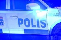 İsveç'te bir kadın çocuklara yönelik cinsel istismardan tutuklandı