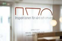 İsveç'te iyisin dedikleri kadın kanser çıktı