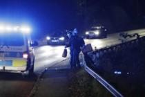 İsveç'te kayıp kız öldü mü, öldürüldü mü tartışması
