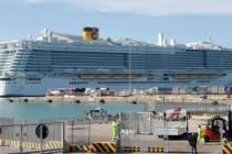Cruise gemisine coronavirüsü karantinası - Dev gemi karantinaya alındı
