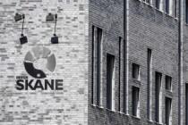 İsveç'te virüs nedeniyle karantinaya alınan iki kişinin raporları açıklandı