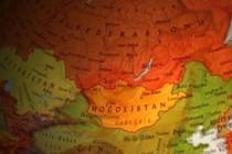 Rusya Koronavirüsü nedeniyle sınırlarını kapatma kararı aldı