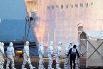 Corona kabusu: Korku gemisinde endişe sürüyor
